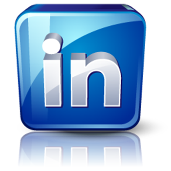 Linkedin Marketing Agentur