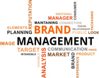Social Brand Marketing Agentur