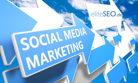 Social Media Marketing Vorteile