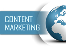 Social Media Content Marketing Agentur