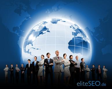 Was ist eine SEO Agentur?