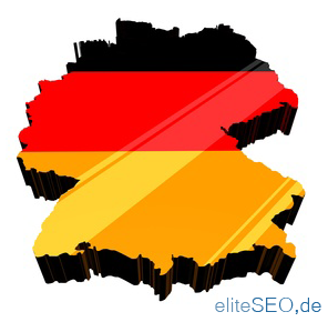 German Translation Service | English to German Translation |