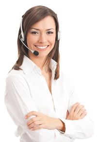 Online Marketing Support Chat
