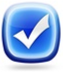 Suchmaschinen Ranking Garantie